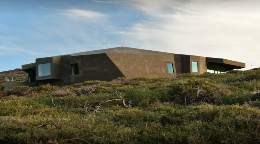 Besucherzentrum_Roque_de_Muchachos
